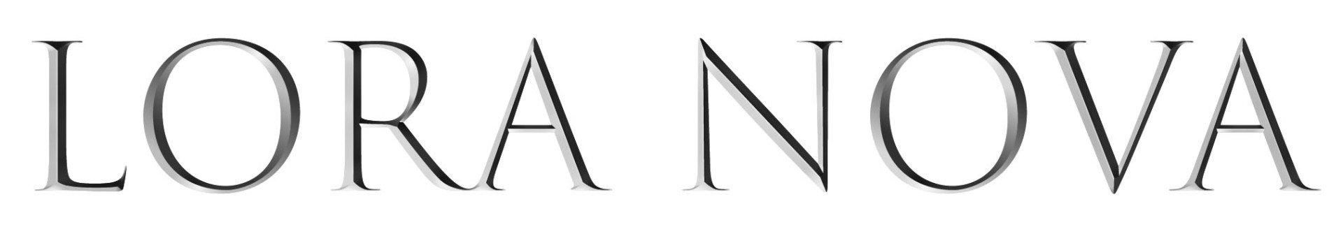 Lora Nova Design Consulting